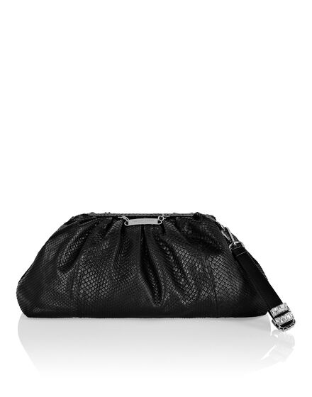 Python Pillow bag Luxury