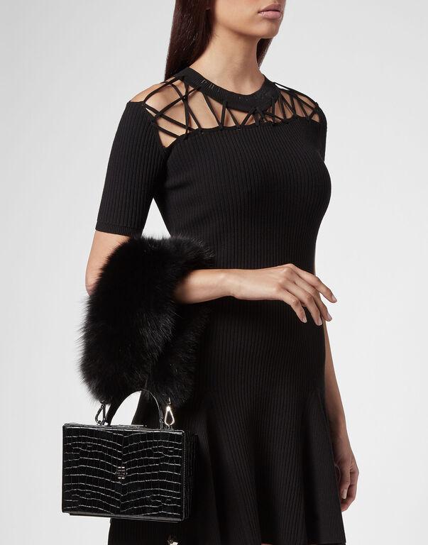 Shoulder Strap Luxury