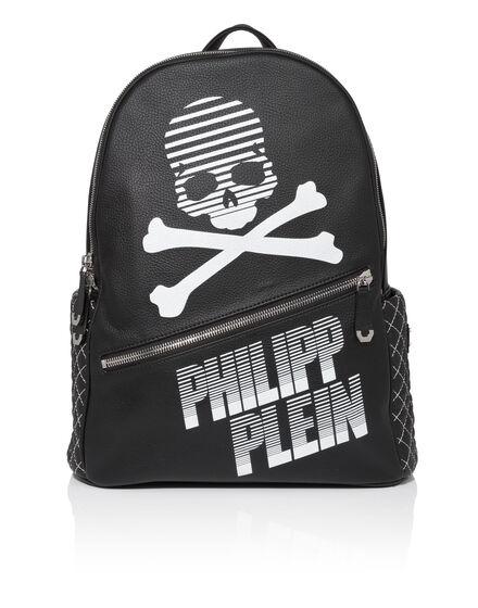 Backpack Elio