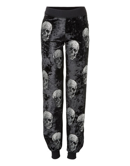 Jogging Trousers Light Lally