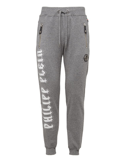 Jogging Trousers Triple