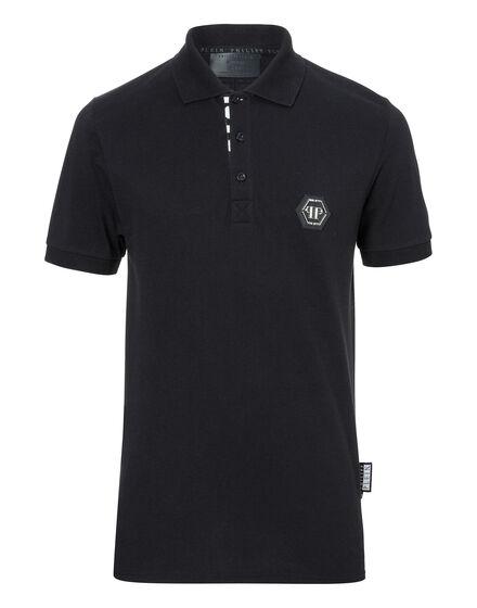 Polo shirt SS Jealous