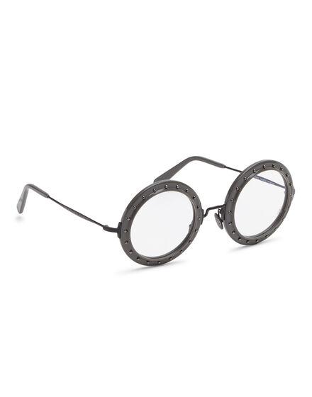 Optical frames  Olivia-V Studs