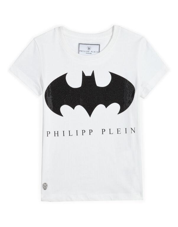 """t-shirt """"bat"""""""
