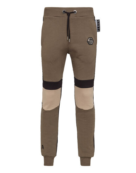 Jogging Trousers SMITH