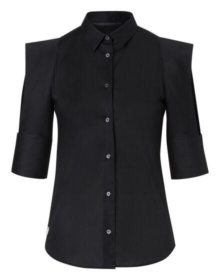 Shirt Columba