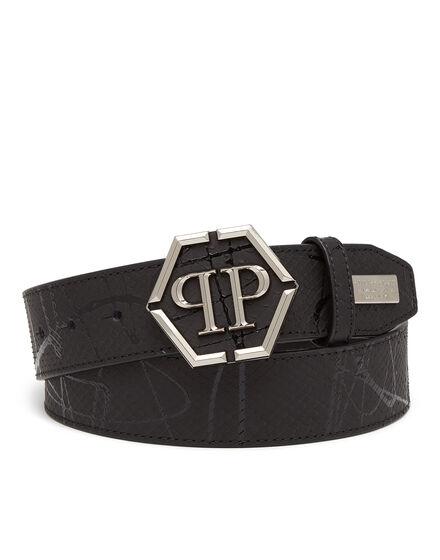 Belt Tony