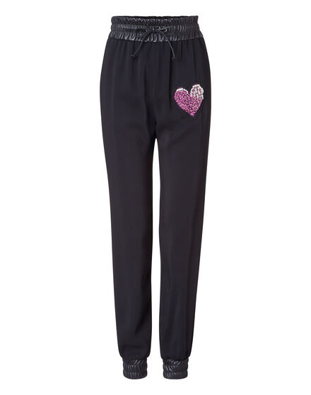trousers combined