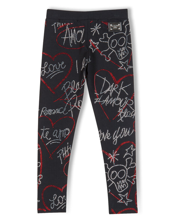 "leggings ""miss riri"""