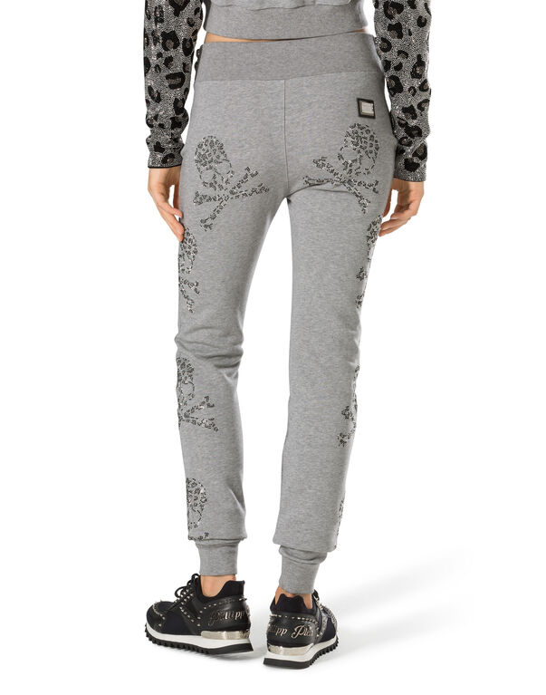 "Jogging Trousers ""Bemelmans"""