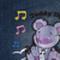 Teddy DJ