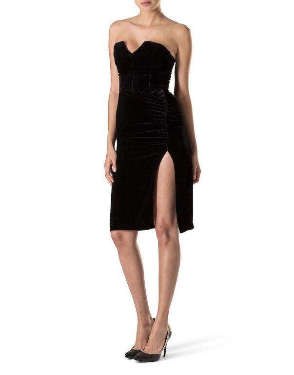 """Short Dress """"Klein Dress"""""""