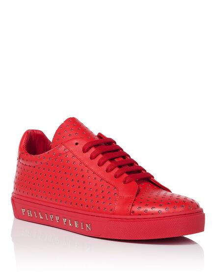 Lo-Top Sneakers Vampire