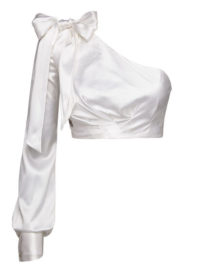 Top/Trousers Jewel
