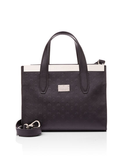 Handle bag Magnolia small