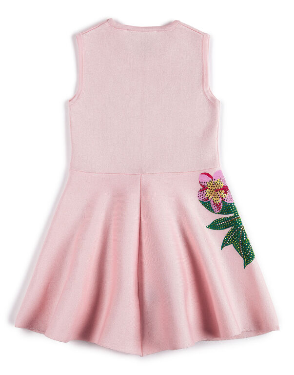 "Dress - ""Bouquet"""