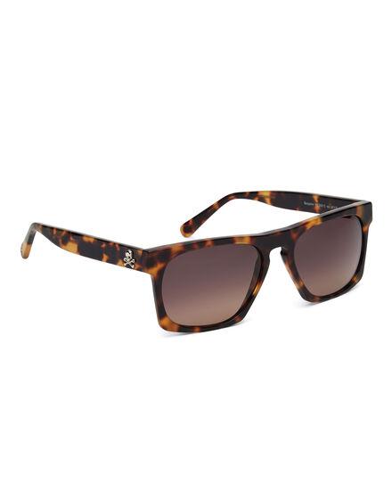 Sunglasses Benjamin