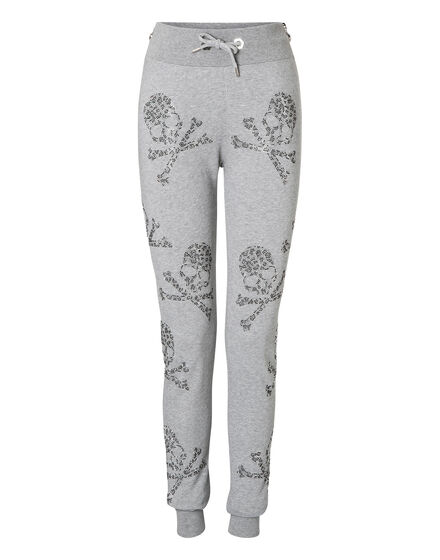 Jogging Trousers Bemelmans