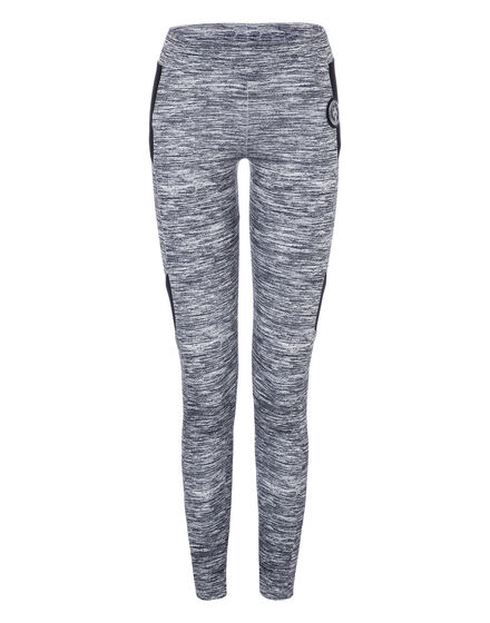 Jogging Trousers Whity