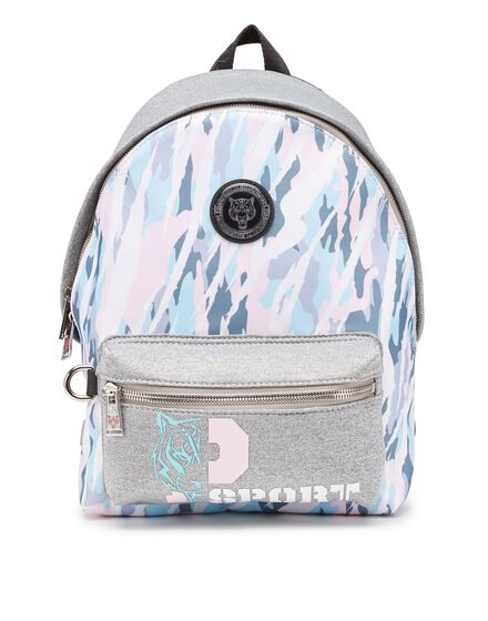 Backpack Kayla small