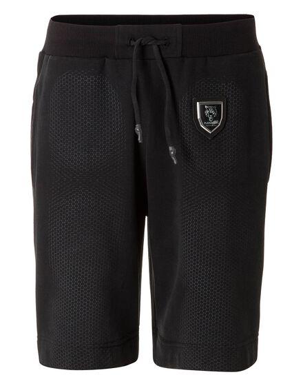 Jogging Shorts Cape Garnett