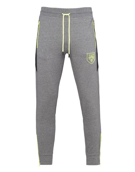 Jogging Trousers Andy