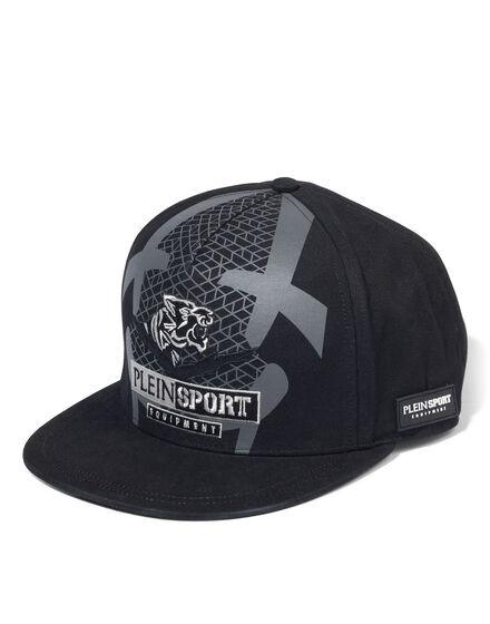 baseball cap luke