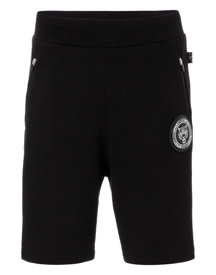 Jogging Shorts Ron