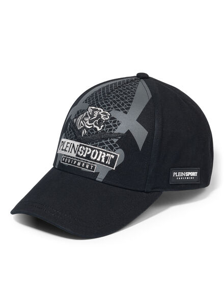 Hat LUKE -1