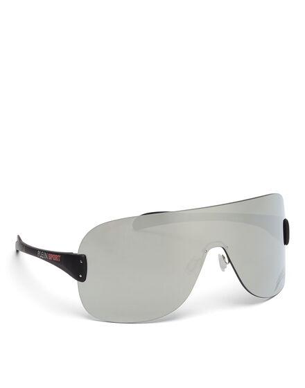 Sunglasses Lionel