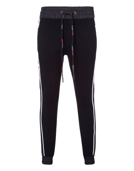 Jogging Trousers Downhill