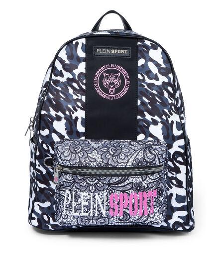Backpack Chantal