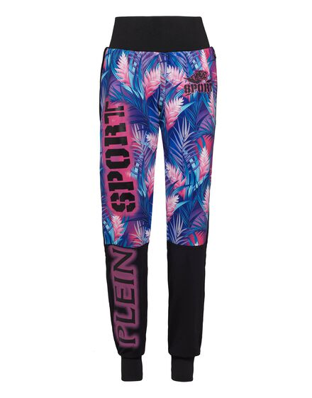 Jogging Trousers Stoken Two