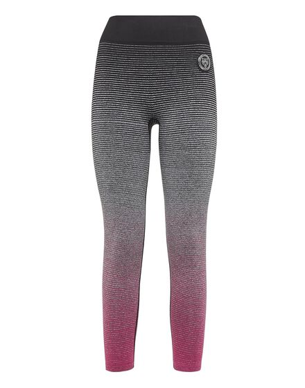 Jogging Leggings What we would do