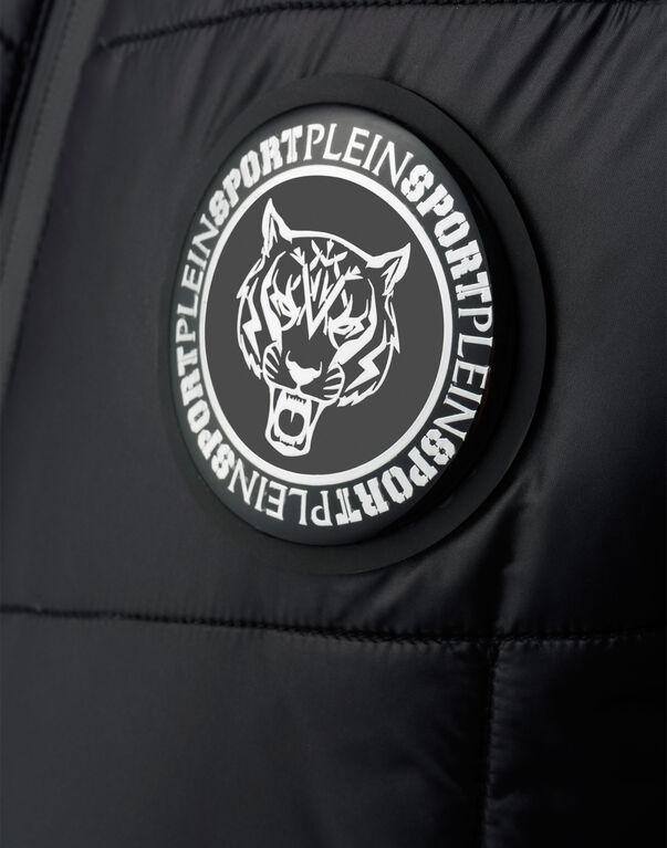 "Nylon Jacket ""Artur"" -P"