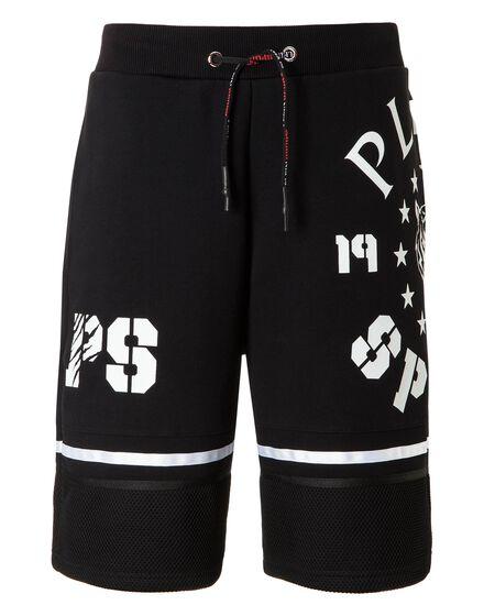 Jogging Shorts MA