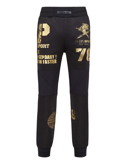 Jogging Trousers Be legendary