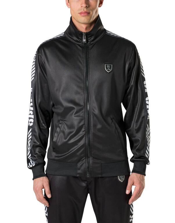 "Jogging Jacket ""Legend"""