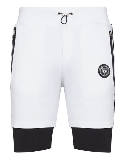 Jogging Shorts Vincent -P