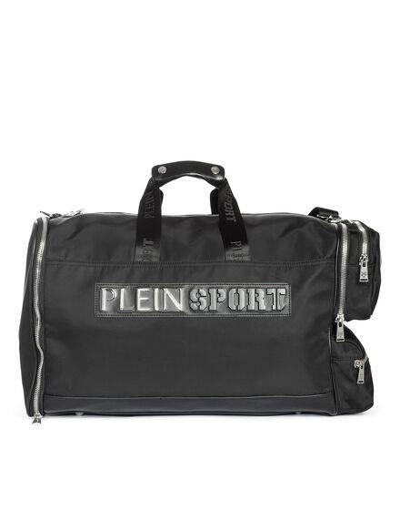 Sport medium bag  tyler