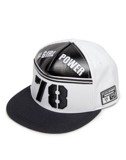 Baseball Cap power 78
