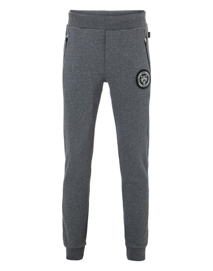 Jogging Trousers Luke