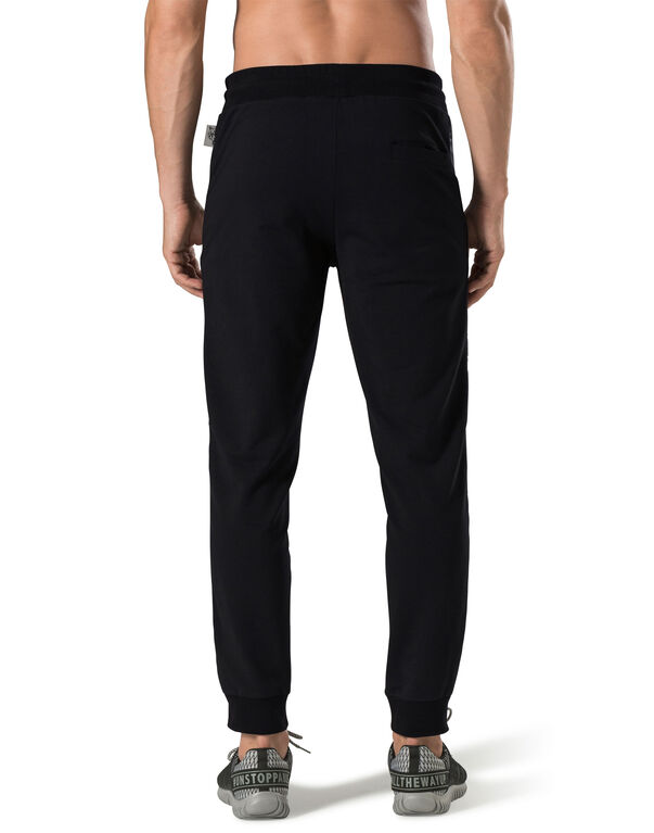 "Jogging Trousers ""Finally"""