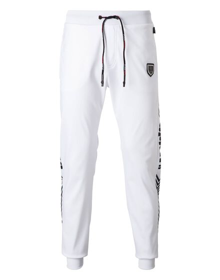 Jogging Trousers Way