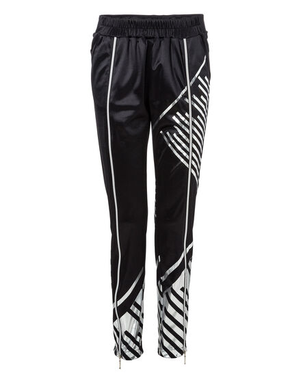 Jogging Trousers Marynell - P