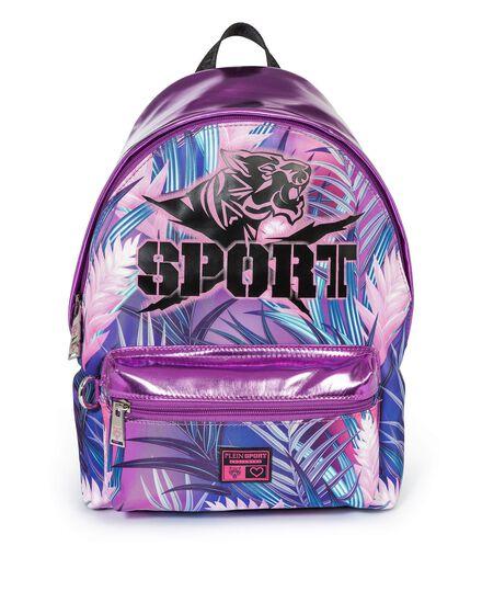 Backpack naomi small