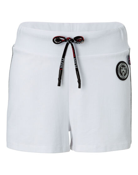 Short Trousers Magda