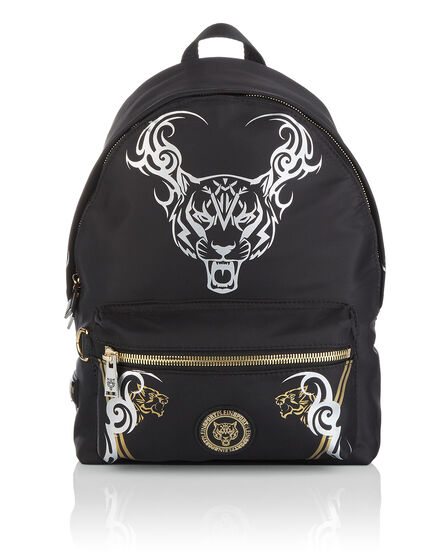 Backpack Miriam small