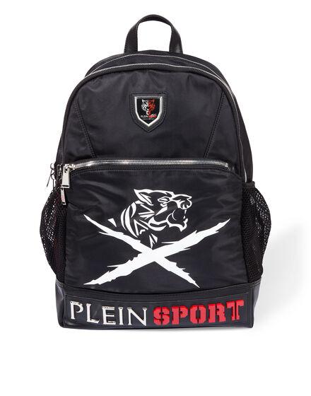 Backpack 53