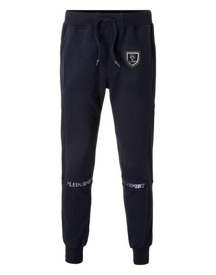 Jogging Trousers Garnett Seven
